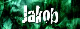 portfolio-item-jakob
