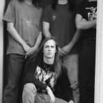 Bone Cellar - Tulsa, OK - Jason Thomas, Jason Brazeal, Joseph Molloy, Chris Bailey